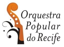 Logo OPR