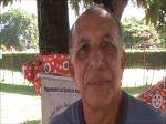 Maestro Manoel Carvalho 1