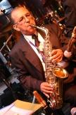 Maestro Manoel Carvalho - Brapo (DF)