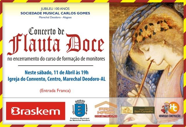 Concerto-de-Flauta-Doce