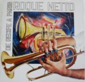 CD Roque