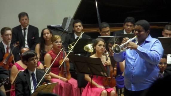 Emanoel Barros Orq_Sinfonica PB 1