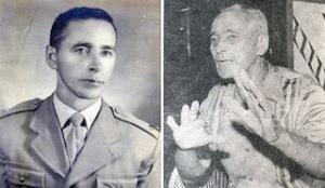 Maestro Joaquim Pereira - fonte. ONordete.com