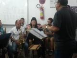 Maestro Ivan do Espirito Santo 3