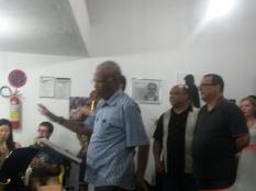 Mestros Edson, Juan Guzmáne Ivan