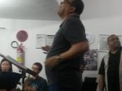 Mestros Ivan e Juan Guzmáne 3