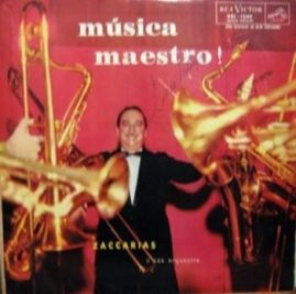 zaccarias-e-sua-orquestra-musica-maestro-rcavictorbbl1040-14176-MLB77362416_1840-O