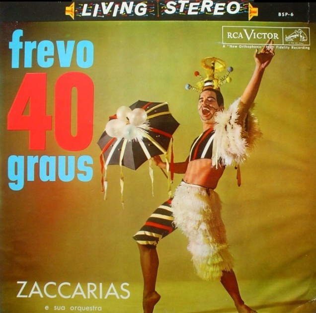 zaccarias-frevo-40-graus