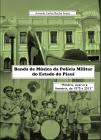 Capa livro PMPI - Rocha Sousa