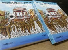 livro-1-e-2