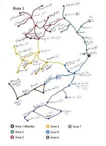rota-1-mapa